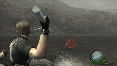 Resident Evil 4 PC 30