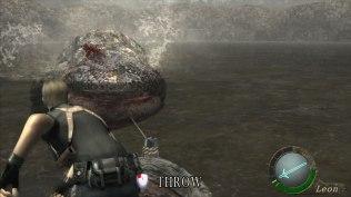 Resident Evil 4 PC 31