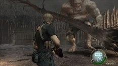 Resident Evil 4 PC 35