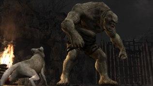 Resident Evil 4 PC 36