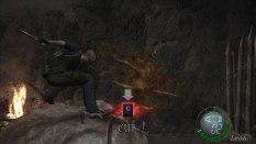 Resident Evil 4 PC 37
