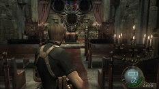 Resident Evil 4 PC 39