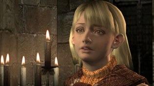 Resident Evil 4 PC 40