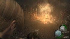 Resident Evil 4 PC 42