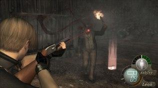 Resident Evil 4 PC 44