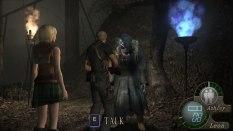 Resident Evil 4 PC 46
