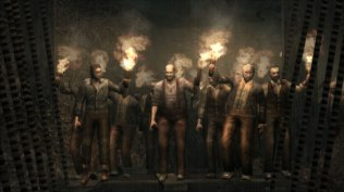 Resident Evil 4 PC 47