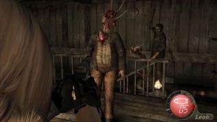 Resident Evil 4 PC 49