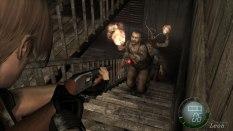 Resident Evil 4 PC 51