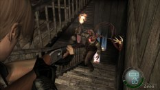 Resident Evil 4 PC 52