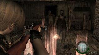 Resident Evil 4 PC 53