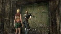 Resident Evil 4 PC 55