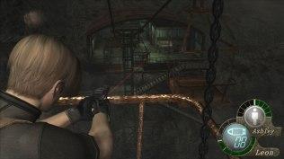 Resident Evil 4 PC 56