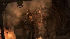 Resident Evil 4 PC 59