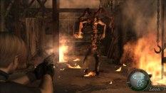 Resident Evil 4 PC 60
