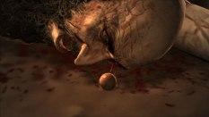 Resident Evil 4 PC 61