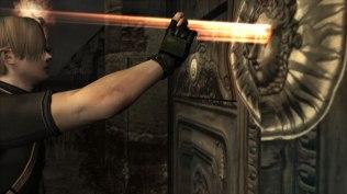 Resident Evil 4 PC 62