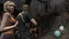 Resident Evil 4 PC 63