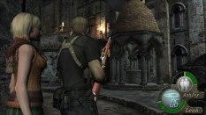 Resident Evil 4 PC 66