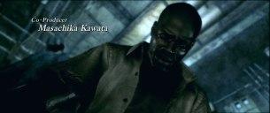 Resident Evil 5 PC 002