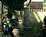 Resident Evil 5 PC 008