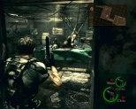 Resident Evil 5 PC 009