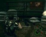 Resident Evil 5 PC 014