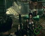 Resident Evil 5 PC 015
