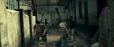 Resident Evil 5 PC 017