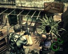 Resident Evil 5 PC 020