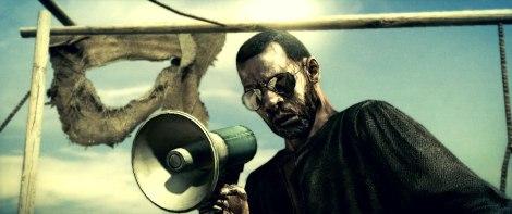 Resident Evil 5 PC 021