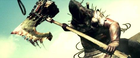 Resident Evil 5 PC 023