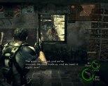 Resident Evil 5 PC 026