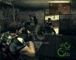 Resident Evil 5 PC 027