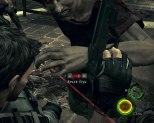 Resident Evil 5 PC 028