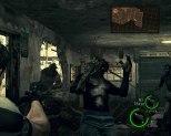 Resident Evil 5 PC 029