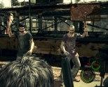 Resident Evil 5 PC 030