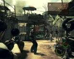 Resident Evil 5 PC 031
