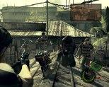 Resident Evil 5 PC 032