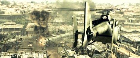 Resident Evil 5 PC 035
