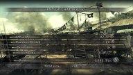 Resident Evil 5 PC 037