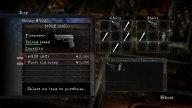 Resident Evil 5 PC 038