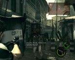 Resident Evil 5 PC 041
