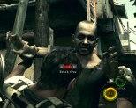 Resident Evil 5 PC 042