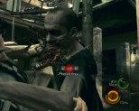 Resident Evil 5 PC 043