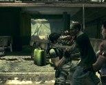 Resident Evil 5 PC 044