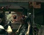 Resident Evil 5 PC 045