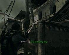 Resident Evil 5 PC 046