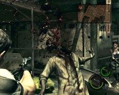 Resident Evil 5 PC 047