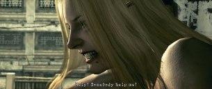 Resident Evil 5 PC 049